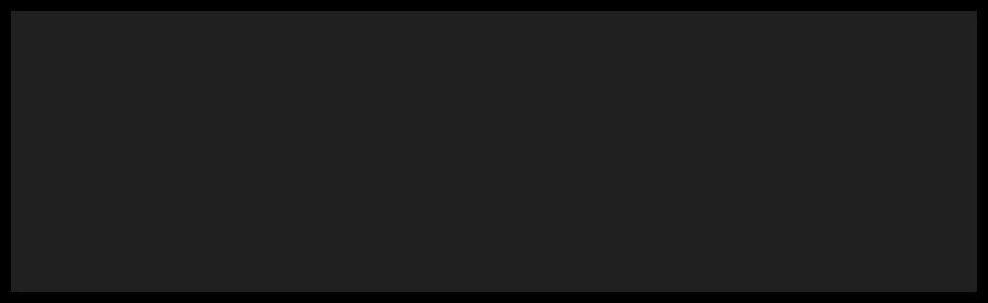 Friseur Wohltorf Logo